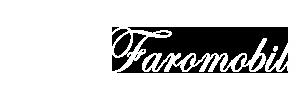 faromobili